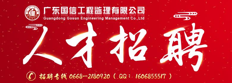 廣東國信工程監理有限公司