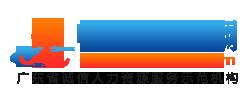 中国娱网棋牌网站